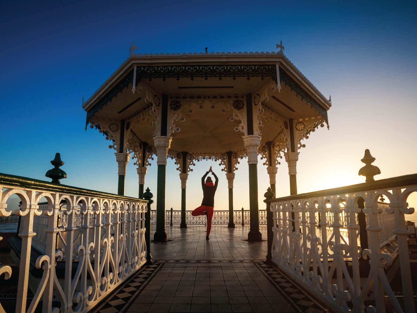 any-body-movement-brighton-yoga-teacher-training-featured-image