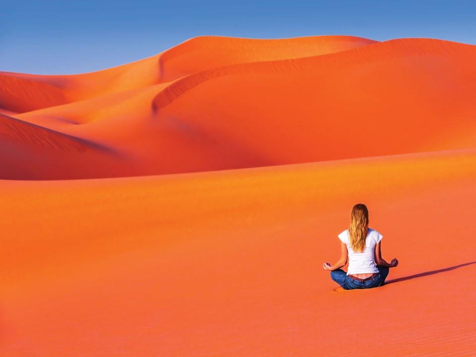 any-body-movement-yoga-teacher-training-meditation-blog