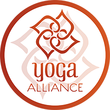certified-yoga-school-by-yoga-alliance-yoganandham